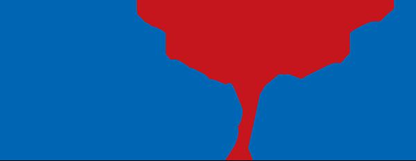 Logo Hildings Krog